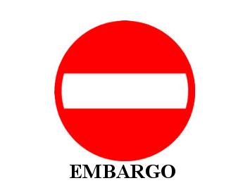 EMBARGO.png